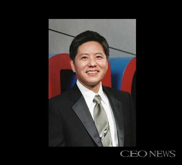 [TOP CEO 55] 담철곤 오리온 그룹 회장