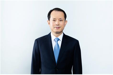 [TOP CEO 56] 전창원 빙그레 대표이사