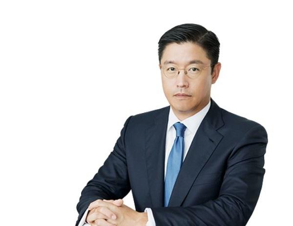 [TOP CEO 62] 한상진 한앤컴퍼니 대표이사 사장