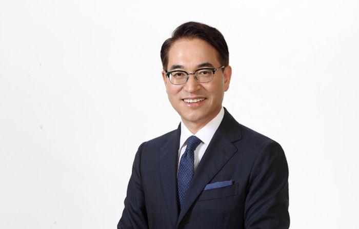 [TOP CEO 70] 홍원표 삼성SDS 대표이사 사장