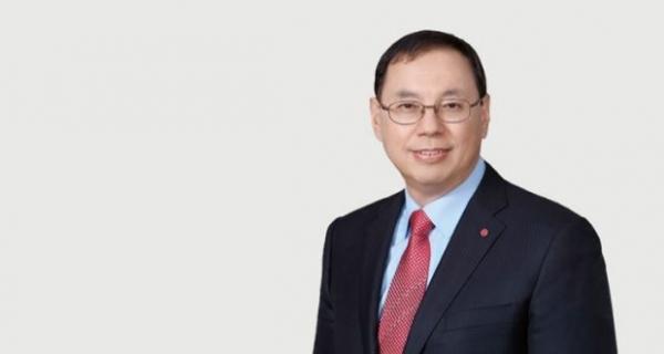 [TOP CEO 71] 조성진 LG전자 대표이사 부회장